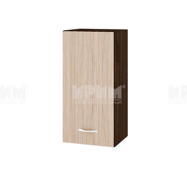 Шкаф за горен ред 35 см - ВА-16